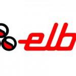 logo_Elbi